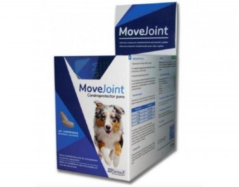 MOVEJOINT 120 CPD.