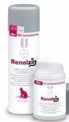 RENALZIN 150 ML
