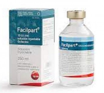 FACILPART 100ML inyect.