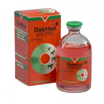 DOLETHAL 100 ML