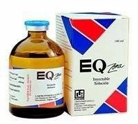 EQ ZONA INY 100ML