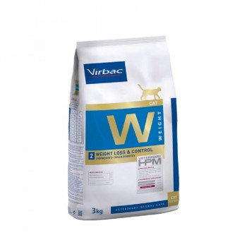W2CAT WEIGHT LOSS CONTROL